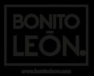 Bonito León